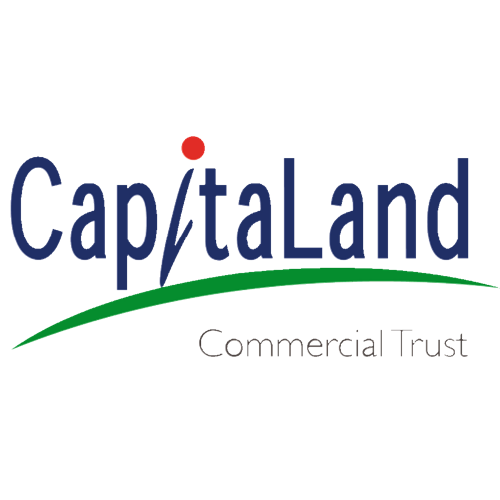 CapitaLand Commercial Trust - RHB Invest 2016-01-21: Further Headwinds Ahead