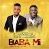 MUSIC: BABA MI - MINISTA CHINEDU FT. DARE JUSTIFIED     @dare_justified    @gospelminds_com