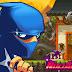لعبة Ninja جديدة تحقق نجاح مبهر على متجر بلاي ستور | ستندم إن لم تجربها
