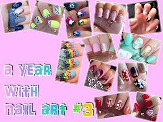 a_year_with_nail_art_july