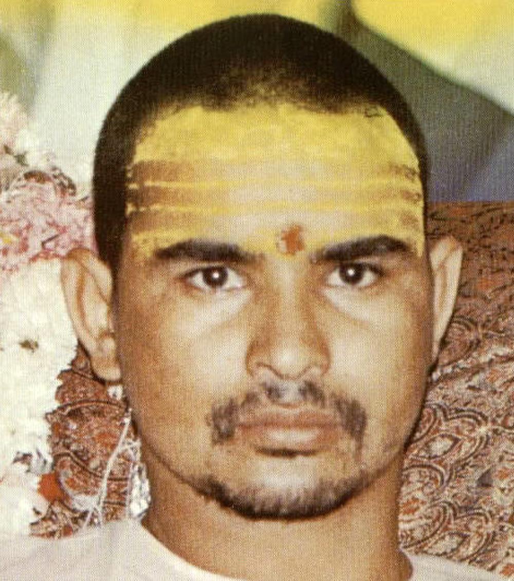 Mahavatar Babaji: 2013
