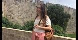 Την αποκάλυψη ότι η δολοφονημένη Ελένη Τοπαλούδη παρέμεινε στη θάλασσα για αρκετή ώρα πριν τελικά πνιγεί έκανε ο συνήγορος της οικογένειας ...