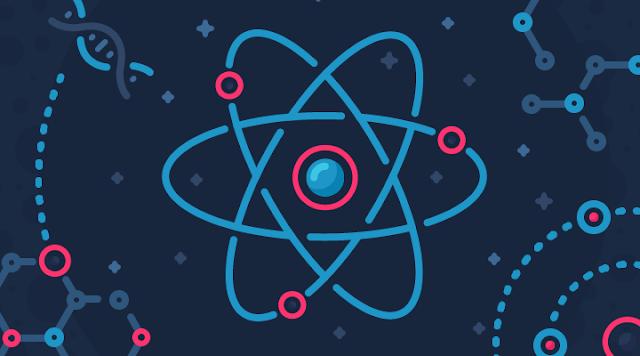configuración de ReactJS
