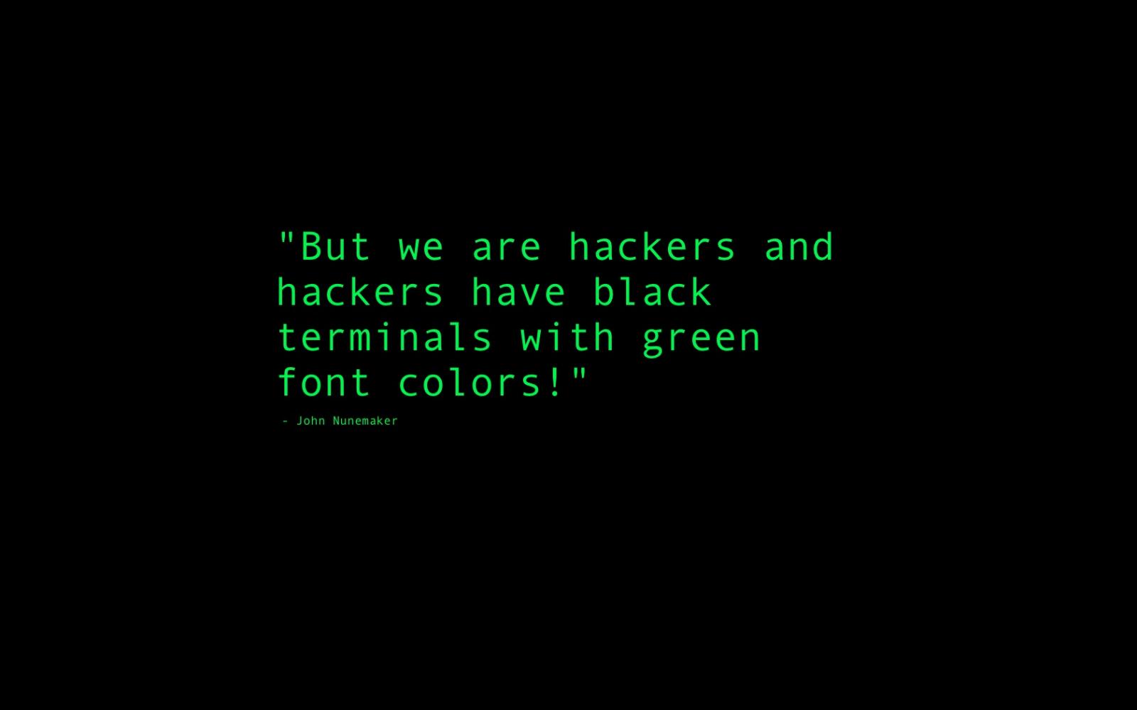 the hacker stereotype itsaunixsystem rh reddit com