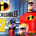 Incredibles 2 2018 720p Full HD Dual Audio DowNLoaD