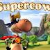 Game Supercow - Game Sapi super Lucu
