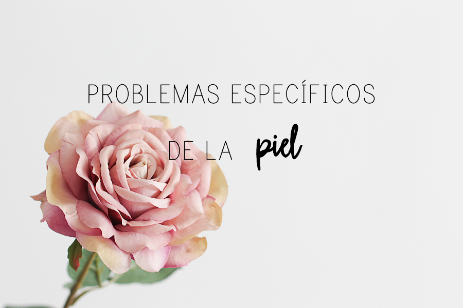 https://mediasytintas.blogspot.com/2019/02/problemas-especificos-de-la-piel.html