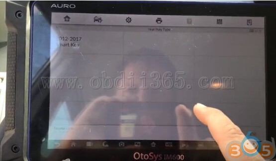 im600-pruis-v-add-key-3