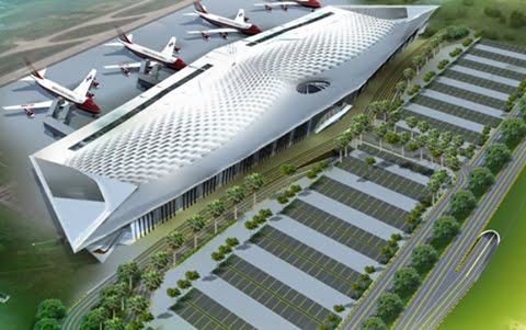 Kannur Airport Recruitment 2016 Apply Online