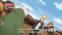 Boruto: Naruto Next Generations Capitulo 86 Sub Español HD
