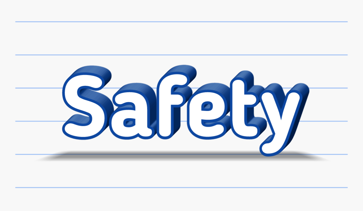 Iti fitter multiple choice questions safety chapter
