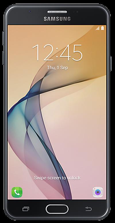 Kredit Samsung J5 Prime Tanpa Kartu Kredit
