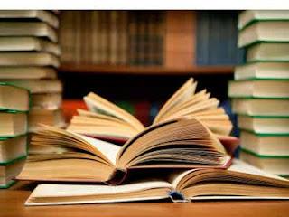 Contoh Makalah Yang Benar Tentang Sosiologi