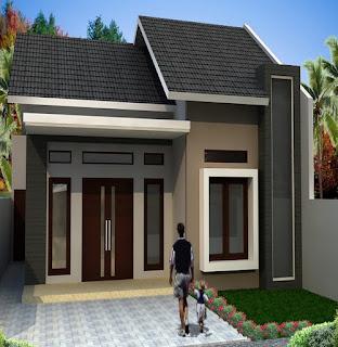 Trend Desain Rumah Minimalis 2016 no2