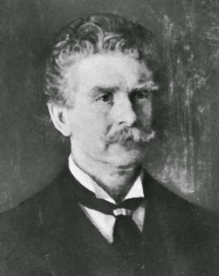 Ambrose Bierce, The Isle of Pines, Tales of mystery, Relatos de terror, Horror stories, Short stories, Science fiction stories, Anthology of horror, Antología de terror, Anthology of mystery, Antología de misterio, Scary stories, Scary Tales