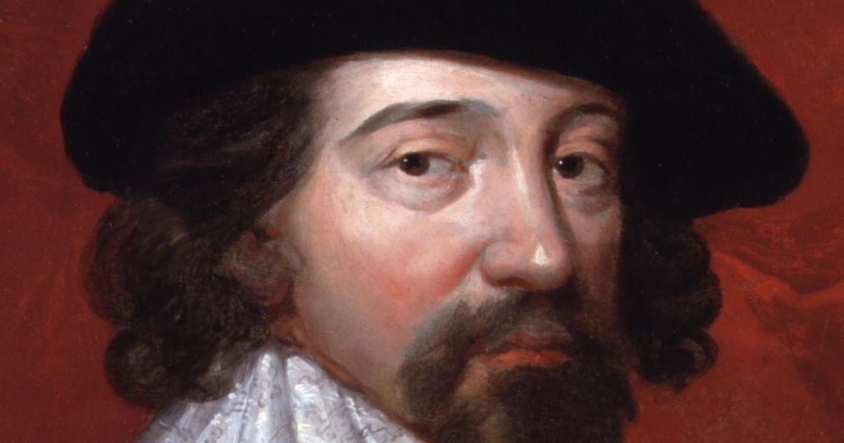 francis bacon essays style Q) comment on the style of bacon's essay a)sir francis bacon's fame in england and even abroad rests very largely on his essays according to wj.