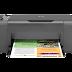 HP Deskjet F2480 Treiber Windows 10/8/7 Und Mac
