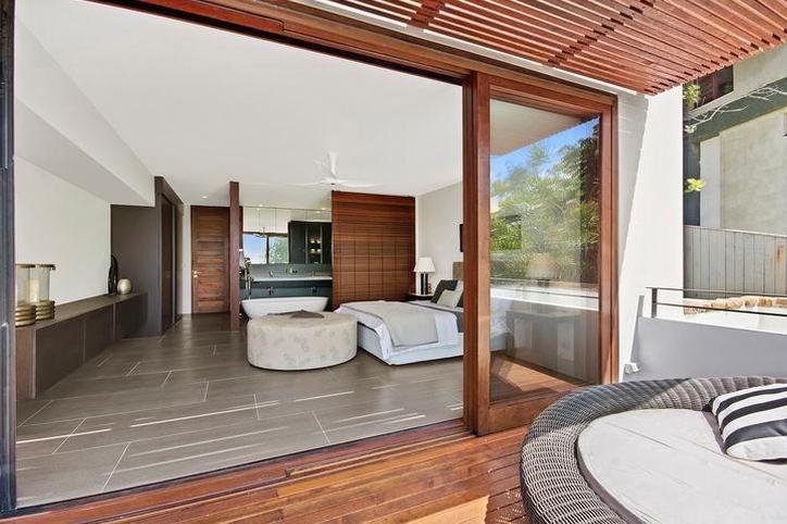 Minosa Grand Designs Australia Byron Bay Watego's Beach House