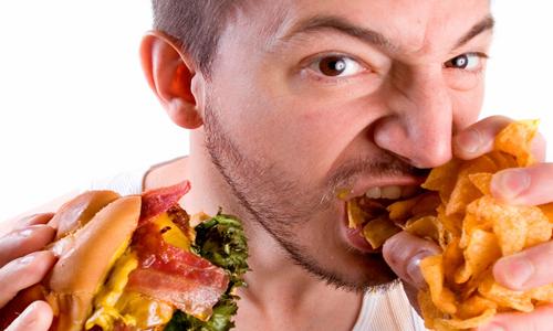 nafsu makan, cara nambah nafsu makan, cara cepat menambah nafsu makan, cara agar makannya banyak, cara membuat nafsu makan bertambah, cara menambah nafsu makan secara alami
