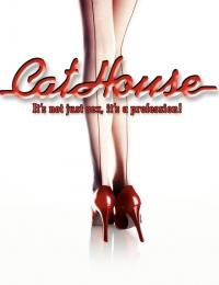 Cathouse: The Series 1   Bmovies