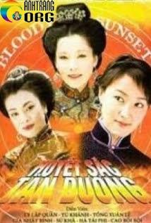 Xem Phim Huyết Sắc Tàn Dương 2005