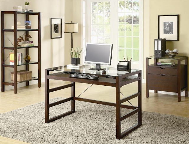 best buy home office furniture in San Antonio for sale discount
