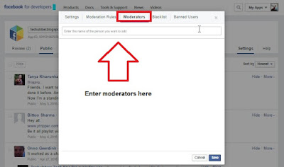 HOW TO GET NOTIFICATIONS FOR FACEBOOK COMMENTS FROM WEBSITES OR BLOGS