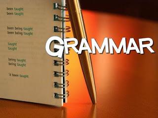 grammar أفضل مواقع قواعد اللغة الإنجليزية