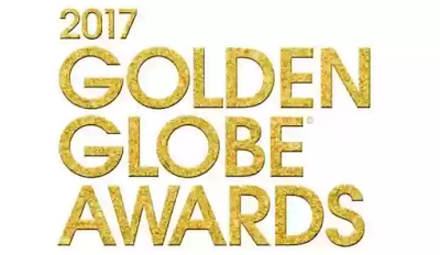 golden-globe-awards-2017.jpg