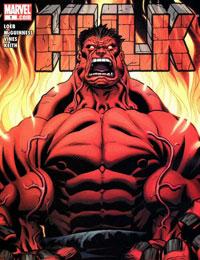 Hulk (2008)
