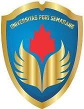 https://www.pendaftaranpmb.web.id/2017/12/jurusan-kuliah-di-upgris.html