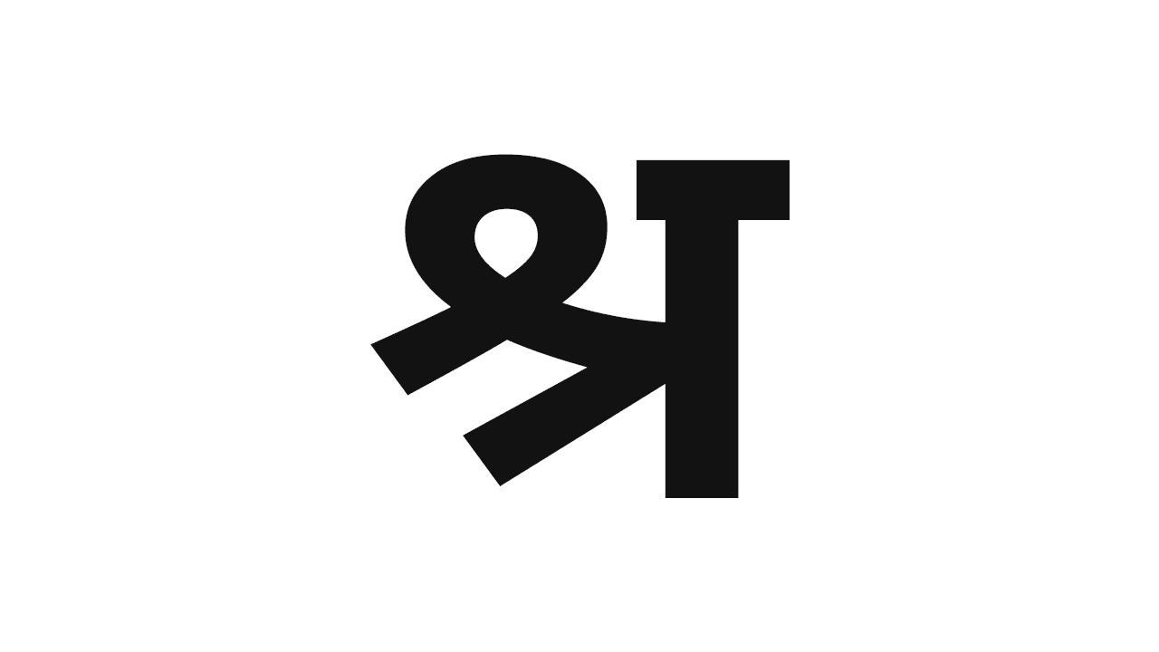 श्र आद्याक्षरावरून मुलांची नावे | shr Marathi Baby Boy names by initial
