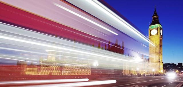 Contratos publicitarios y Derecho Mercantil