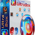 OpenCloner UltraBox 2.50 With Full Version Download