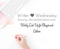 http://becomingpress.com/writer-wednesday-an-opportunity-for-bloggers-to-grow-their-social-media-platform-link-up/