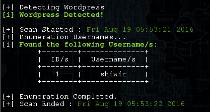 Underc0de - Hacking y seguridad informática-https://2.bp.blogspot.com/-BOZWShYKWXk/V7zu589PM1I/AAAAAAAAGCs/ugkNceROXOIYceo5gJvcTI7Ea9uNy3QFACLcB/s1600/10_usernameenumeration.png