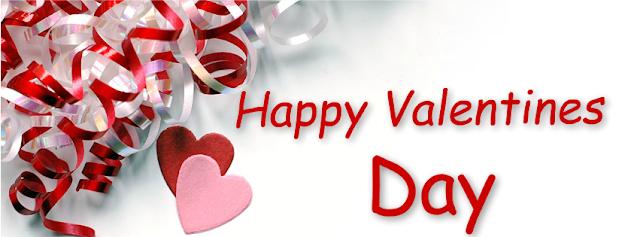 valentines day images for facebook timeline
