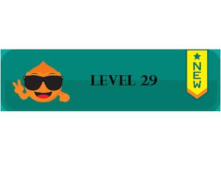 Kunci Jawaban Tebak Gambar Level 29
