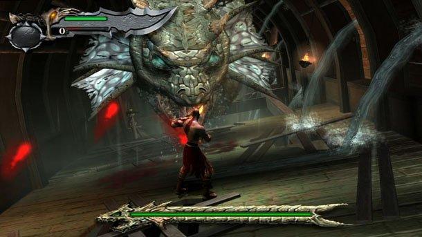 10 Game PS2 Terbaik dan Terpopuler Sepanjang Masa ...