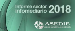 http://www.asedie.es/assets/informe-sector-infomediario--2018-sp.pdf
