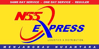 Peluang usaha menjadi agen NSS Express