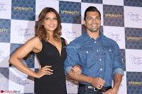 Bipasha Basu with Karan Singh 42.JPG