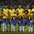Coutinho, Neymar, Jesus & William among 15 players confirmed in Brazil's World Cup squad
