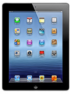 Harga Apple Ipad 3