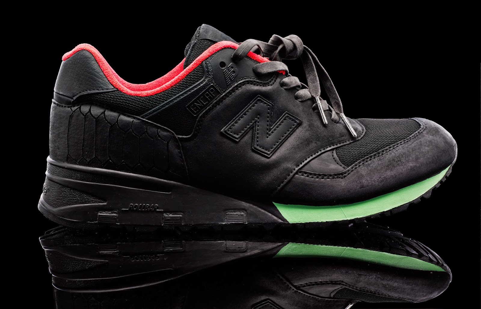 New Yeezy Running Shoes