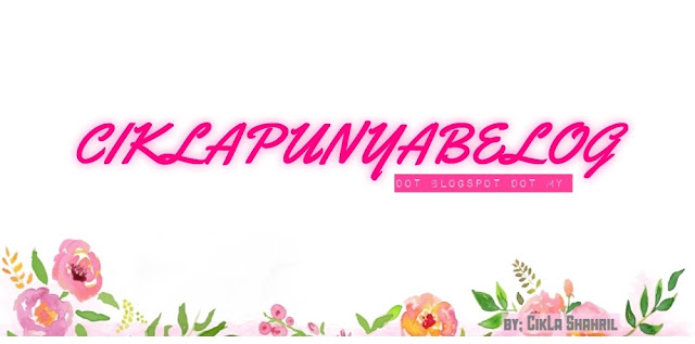 http://ciklapunyabelog.blogspot.my/