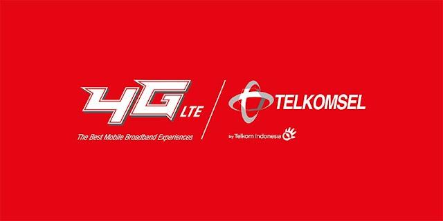 Telkomsel HOOQ dan VIU