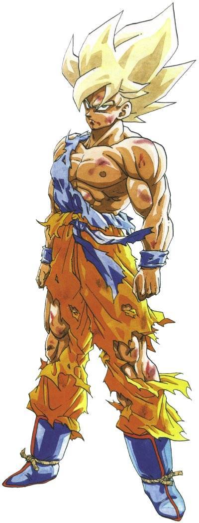 http://2.bp.blogspot.com/-BOeHdLH0rfE/Ts9j8PooNgI/AAAAAAAABfc/3mGEy1XHVl0/s1600/Son+Goku+%25281%2529.jpg Dragon