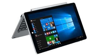 Info Harga Tablet Online Termurah Di Medan