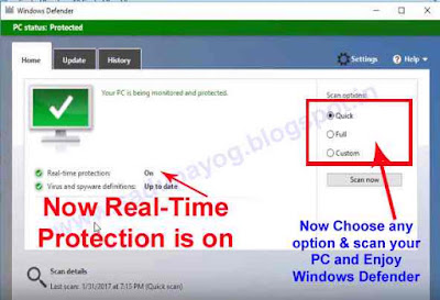 Microsoft-Windows-Defender-Free-Computer-Antivirus-Real-Time-Protection